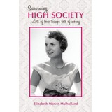 Surviving High Society
