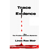 Trace Evidence