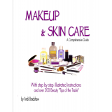 Makeup & Skin Care: A Comprehensive Guide