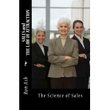 Sales and The Law of Attraction