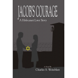 Jacob's Courage