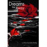 The Sperling Chronicles:  DreamsThrown Away