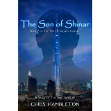 The Son of Shinar