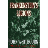 Frankenstein's Legions