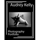 Audrey Kelly Portfolio