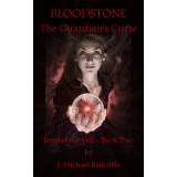 Bloodstone - The Guardian's Curse