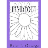 Insideout