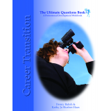 The Ultimate Questions Book ~ Career Transition
