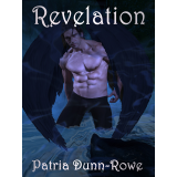 Revelation (Vol 3- The Gifts Trilogy)