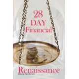 28 Day Financial Renaissance