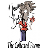 The Collected Poems of A. Jarrell Hayes