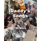Daddy's Songs