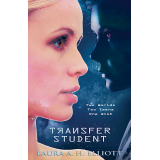 Transfer Student, Book 1 in The Starjump Series