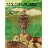 Project Sol-Nites