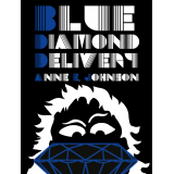 Blue Diamond Delivery