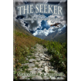 The Seeker
