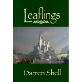 Leaflings