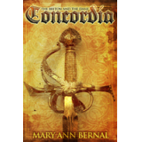 The Briton and the Dane: Concordia