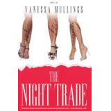 The Night Trade