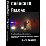 Curbchek-Reload: Curbchek's darker meaner cousin