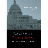 Racism and Terrorism: Aftermath of 9/11