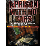 A Prison With No Bars: Life Story of a Resilient Woman