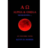 ALPHA & OMEGA - The Beginning...
