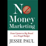 No Money Marketing