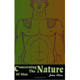 Concerning the Nature of Man
