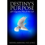 Destinys Purpose