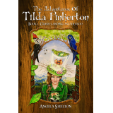 The Adventures of Tilda Pinkerton