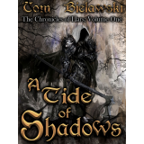 A Tide of Shadows