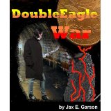 Double Eagle War