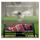 A Dog called Angel
