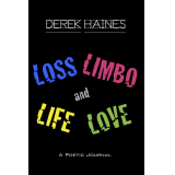 Loss, Limbo, Life and Love
