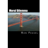 MORAL DILEMMA (continuation)