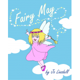 Fairy May