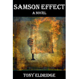 The Samson Effect Chapter 1