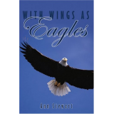 With Wings As Eagles