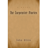 The Carpentier Diaries