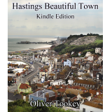 Hastings Beautiful Town