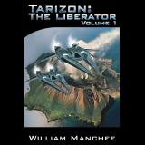 Tarizon: The Liberator