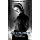 Interludes