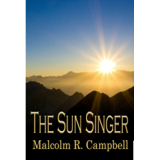 The Sun Singer