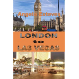LONDON TO LAS VEGAS