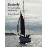Easterly - A coastal Sailing Adventure.
