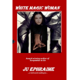 White Magic Woman