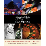 Signature Tastes of Las Vegas