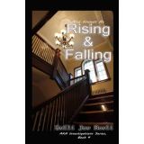 Also Known As Rising & Falling (AKA Investigations, Book 4)
