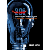 29i - Mastering Your Sales Psyche